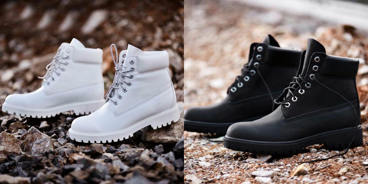мужские ботинки 2018 : ботинки с рифленой подошвой