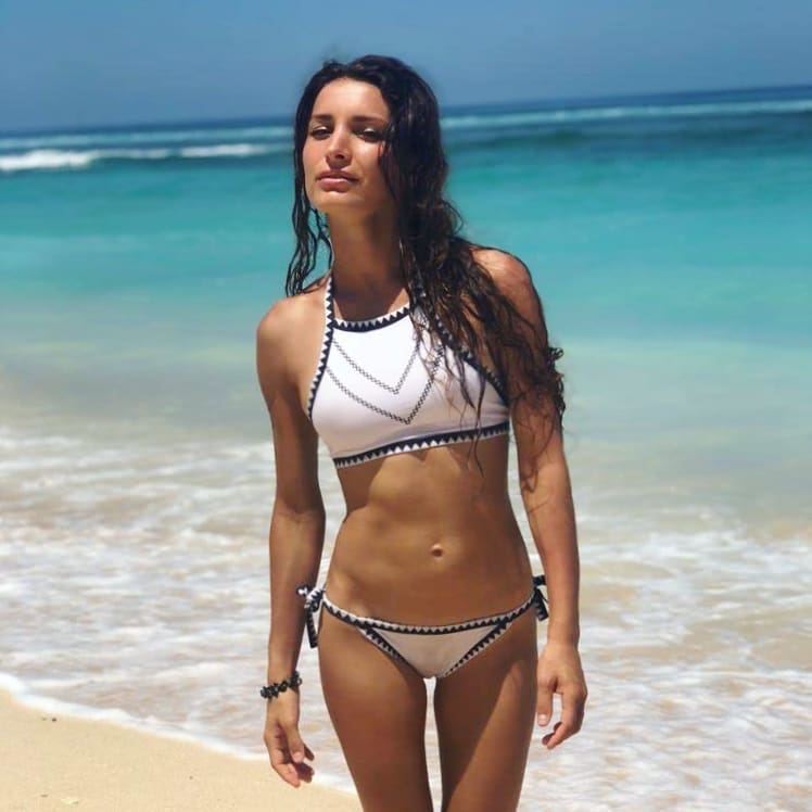 Пляжная Мода 2021: Советы по Выбору Купальника