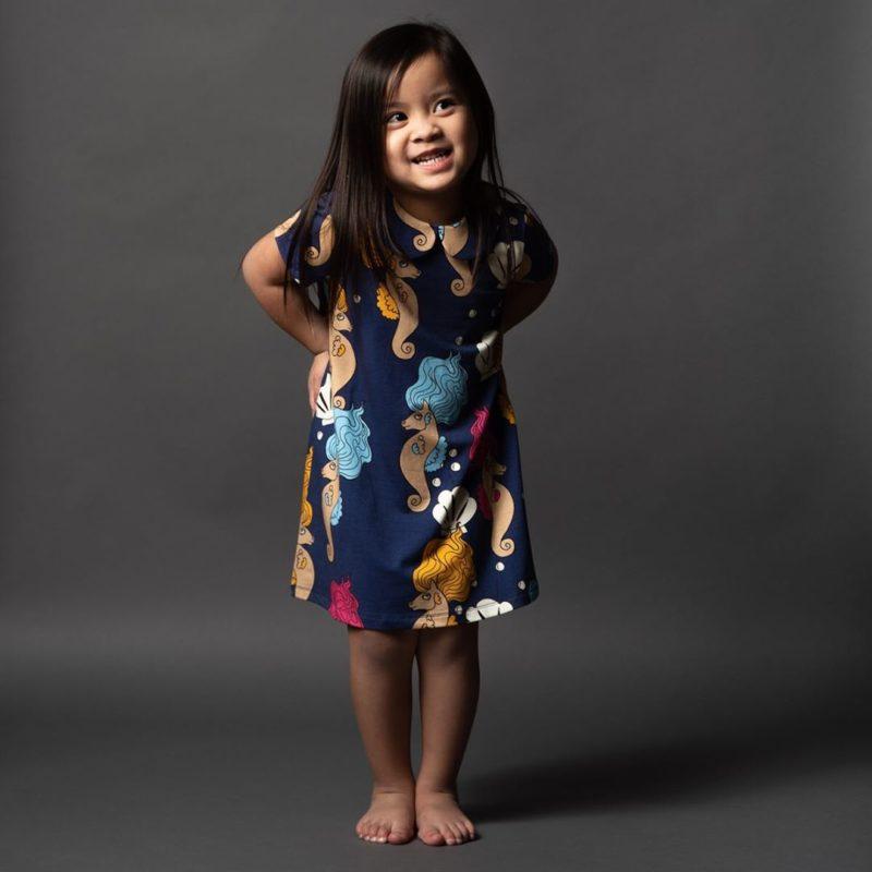 Детские Выпускные Платья 2021: Что в Тренде в этом Году